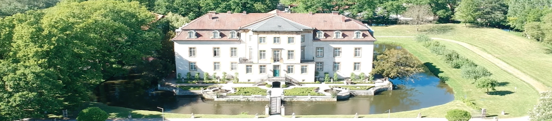 Swin Golf Club Schloss Möhler e.V.