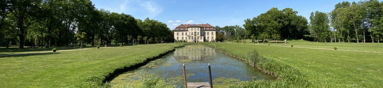 Swingolf Club Schloss Möhler e.V.