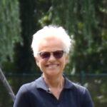 3. Karin Stoltz