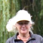 3. Mechthild Wedekind
