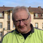 Saison 2019: Manfred Hillebrecht