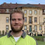 1. Dominik Ludwig